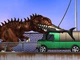 Hra - Miami Rex