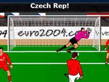 Hra - Mistrovství Evropy