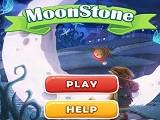 Hra - Moonstone