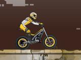Hra - Moto Trial Fest 3