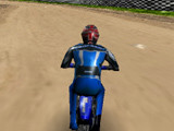 Hra - Motocross Unleashed