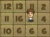 Hra - Myster IQ Test