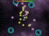 Hra - Neutron Wars