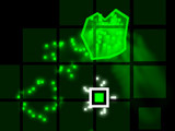 Hra - Pixel Legions