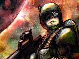 Hra - Planet Wars