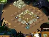 Hra - Plantasia