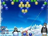 Hra - Polar Fireworks
