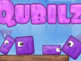 Hra - Qubilz