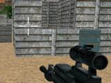 Hra - Rapid Gun
