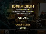 Hra - Room Expedition 4