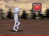 Run Robo Run!