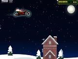 Hra - Santa Ver 2.011