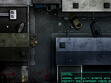 Hra - SAS Zombie Assault TD