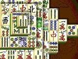 Hra - Shanghai Dynasty