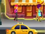 Shopoholic New York