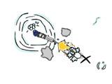 Hra - Snowman Attack