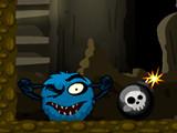 Hra - Spiters Annihilation 4