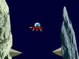 Hra - Starship Eleven