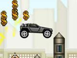 Hra - Stunt Crazy Challenge Pack 2