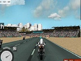 Hra - Super Bikes: Track Stars