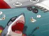 Hra - Sydney Shark