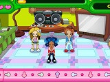 Hra - Tancuj Hip Hop