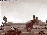 Hra - Troll Quest 3