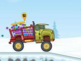 Hra - Truckage
