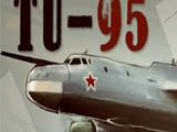 Hra - TU 95