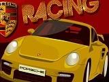 Hra - Ultimate Porsche Racing