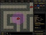 Hra - Ultra Arrows TD