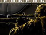 Hra - Urban Sniper 2