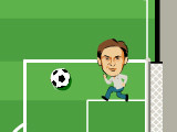 Hra - Vick Football