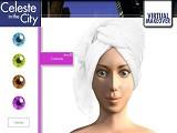 Hra - Virtuální předělání