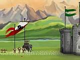 Hra - War Elephant