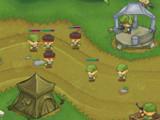 Hra - War Heroes