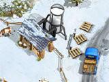 Hra - Youda Farmář 3 Sezóna