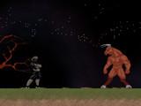 Hra - Zodiac Ninja