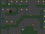 Hra - Zombie crypt 3