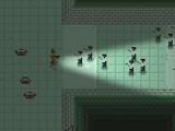 Hra - Zombie Zero